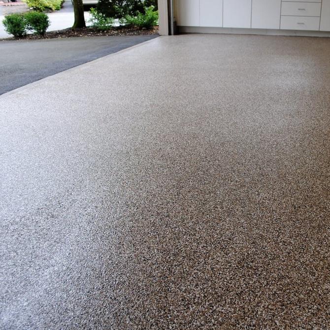 brown+floor+coating.jpg
