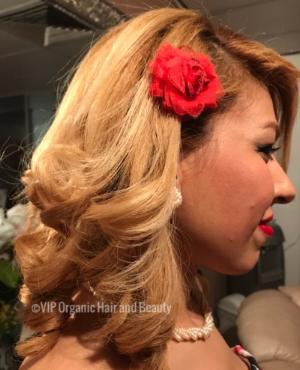 vip-organic-hair-beauty-chatswood-hair