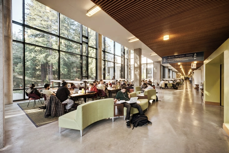 UCSC Library.jpg
