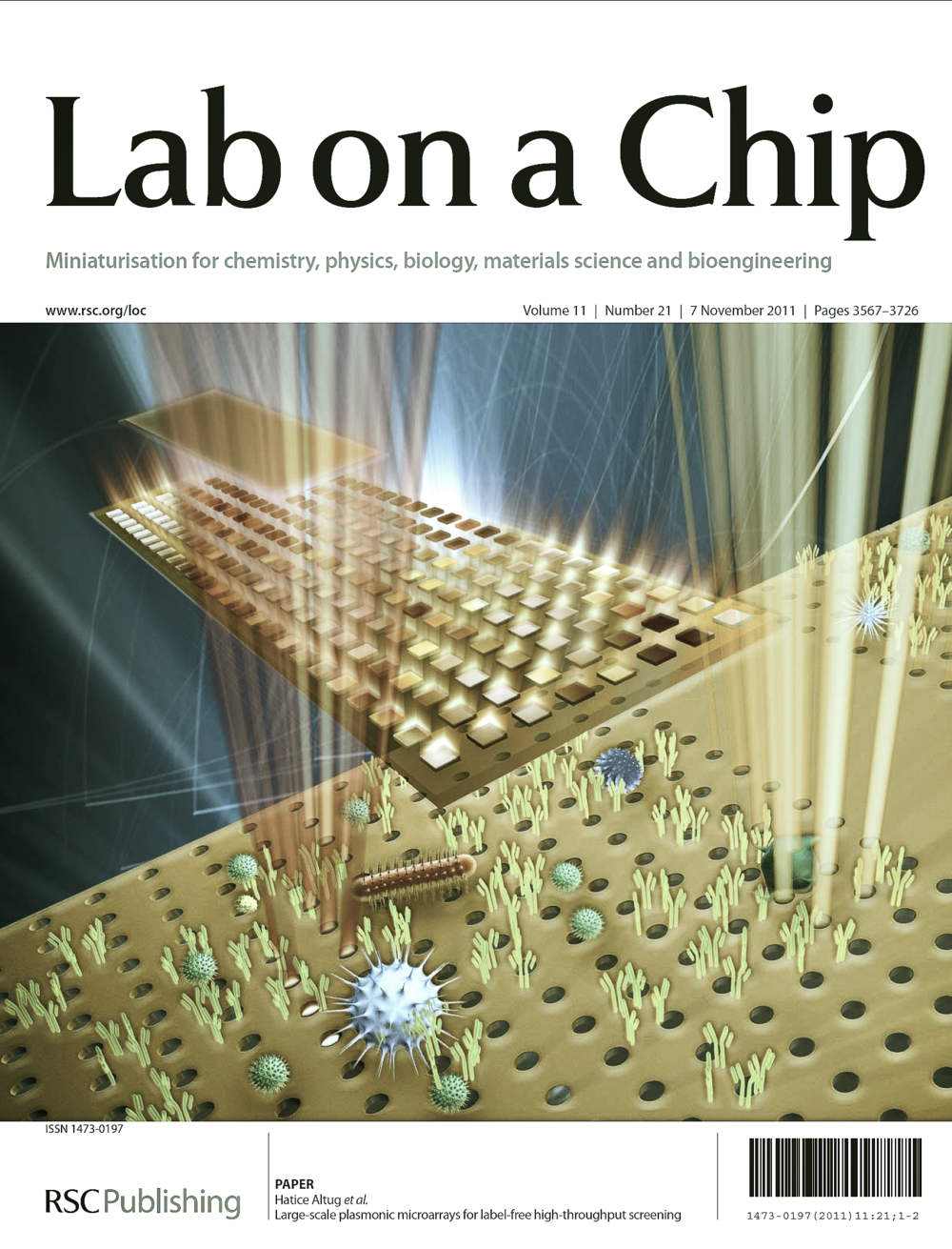 Lab Chip Cover v2.png