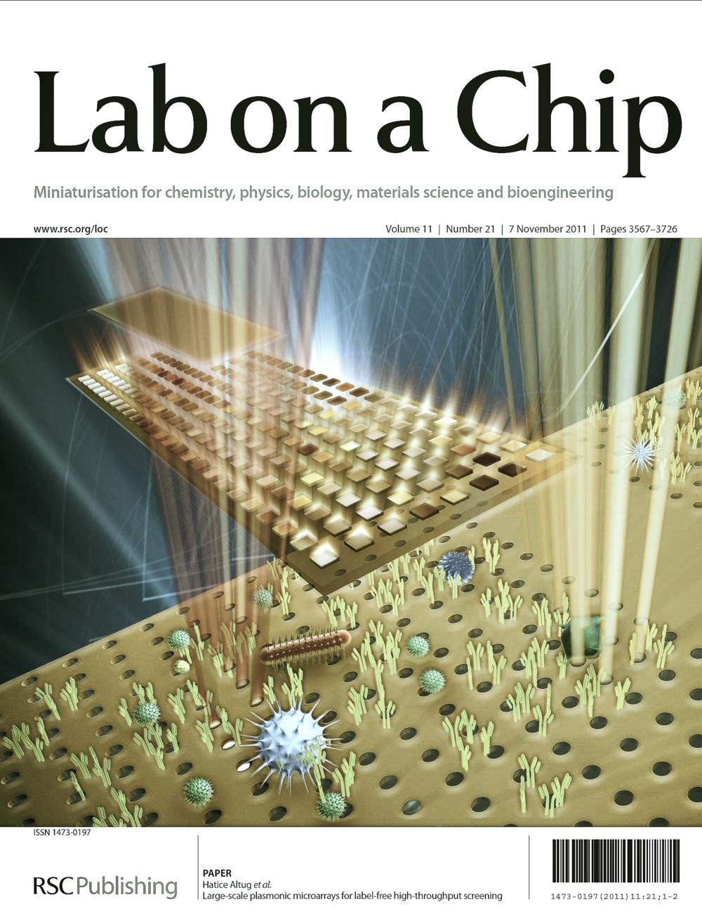 Lab Chip Cover v2.png