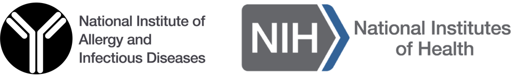 NIH_NIAID funding.png