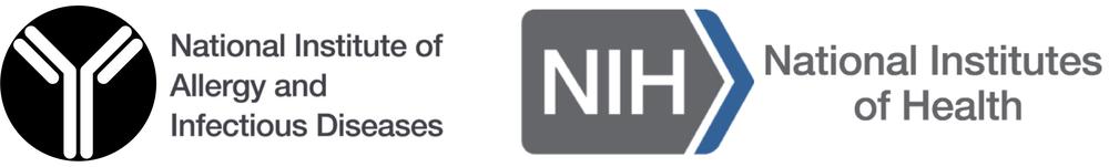 NIH_NIAID funding.png