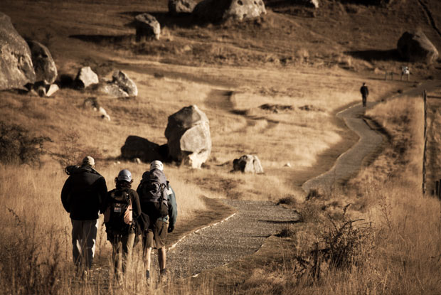 Hiking-with-Travel-Architects.jpg