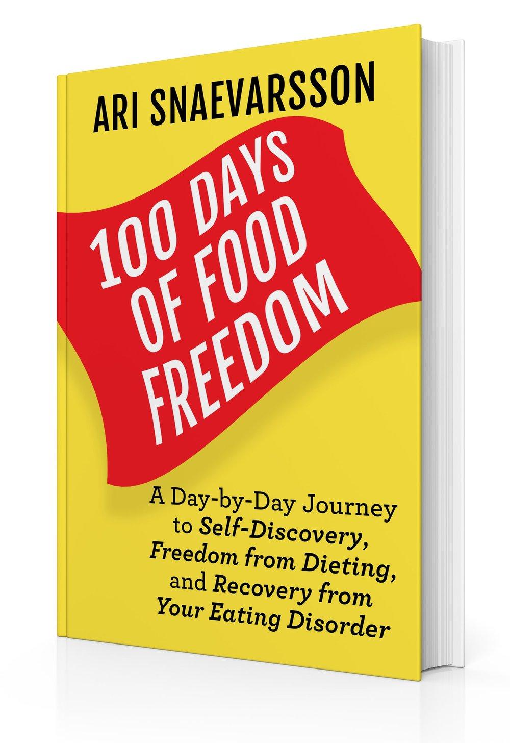 Food_Freedom_3D.jpg