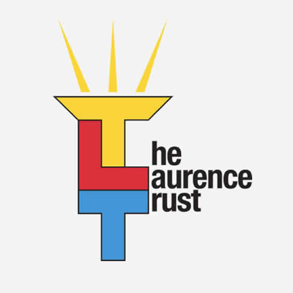 the laurence trust.png