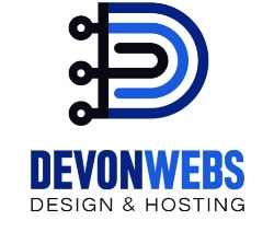 DEVONWEBS_LOGO.jpg