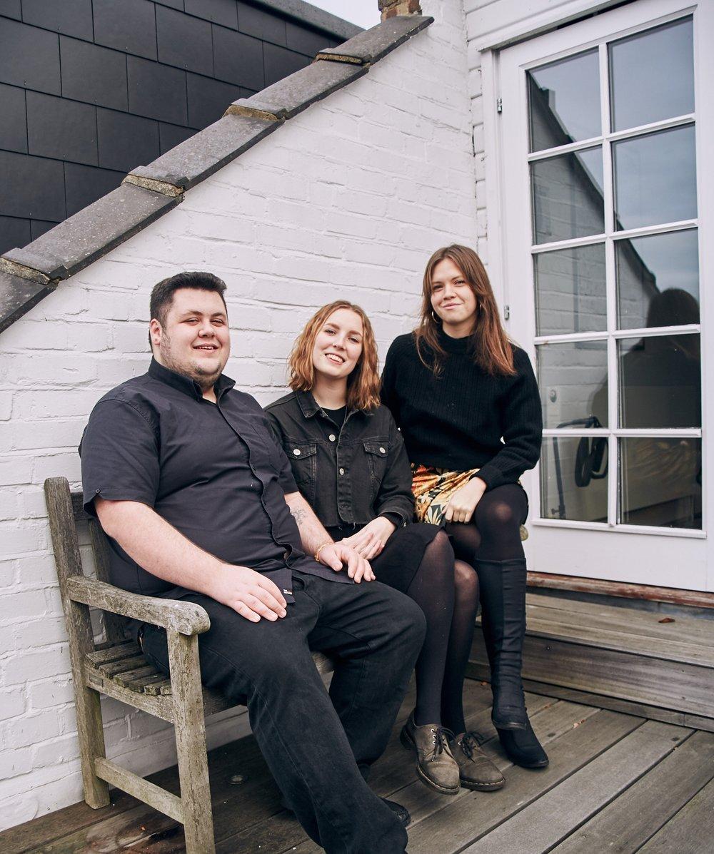 ThreeBop-Amber-Rose Smith 2.jpg