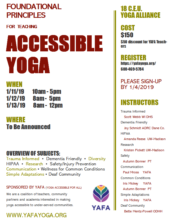 YAFA training poster.png