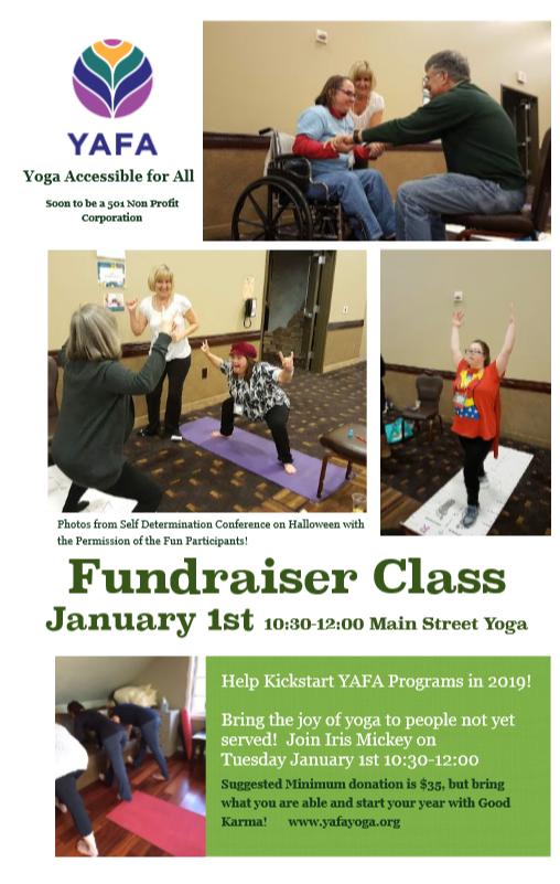 YAFA Fundraiser class.png