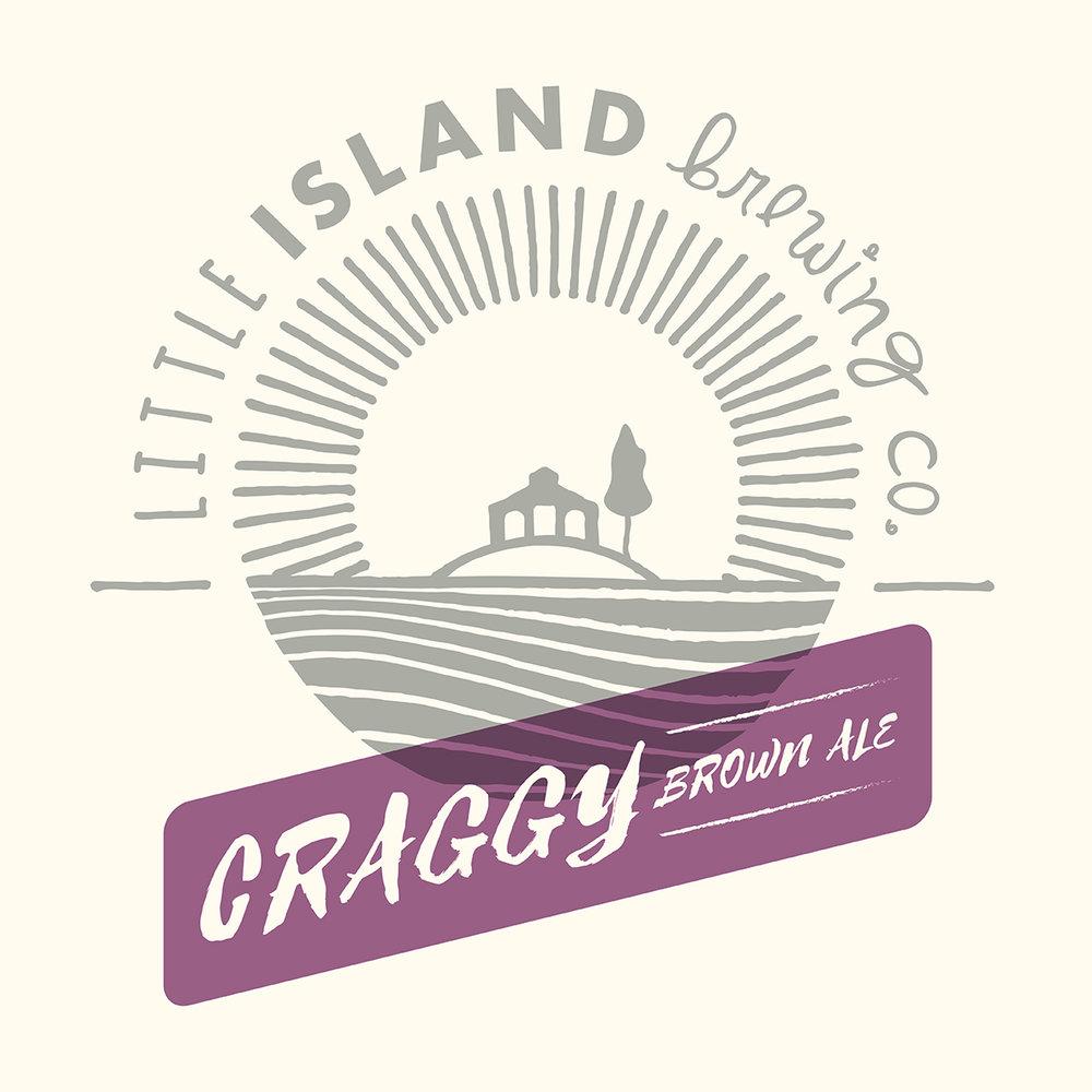 LIBC_Craggy logo.jpg