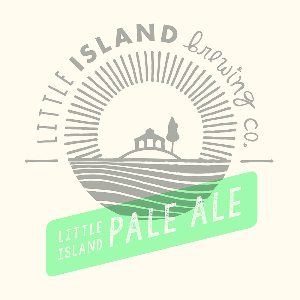 LIBC_Pale Ale logo.jpg