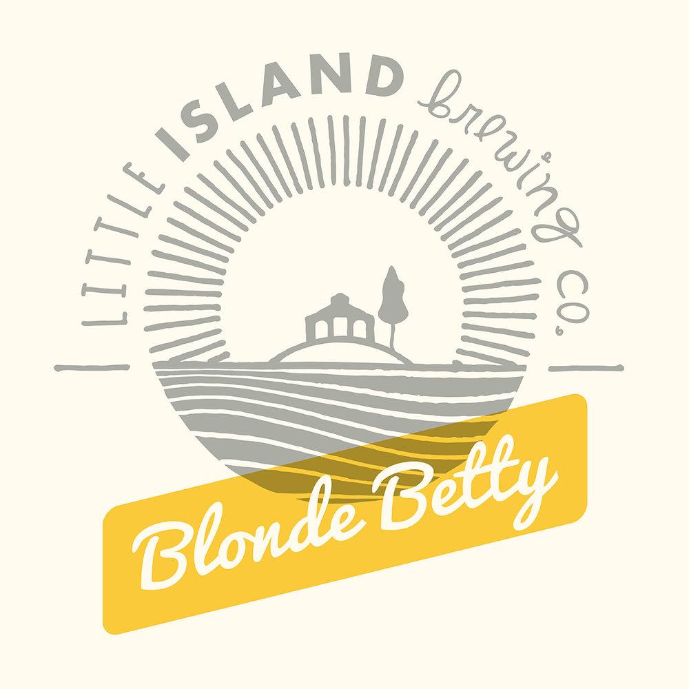 LIBC_Blonde logo.jpg