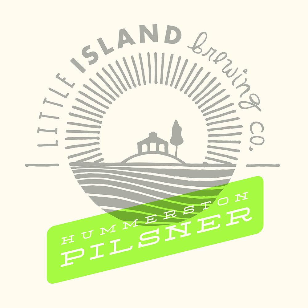 LIBC_Pilsner logo.jpg