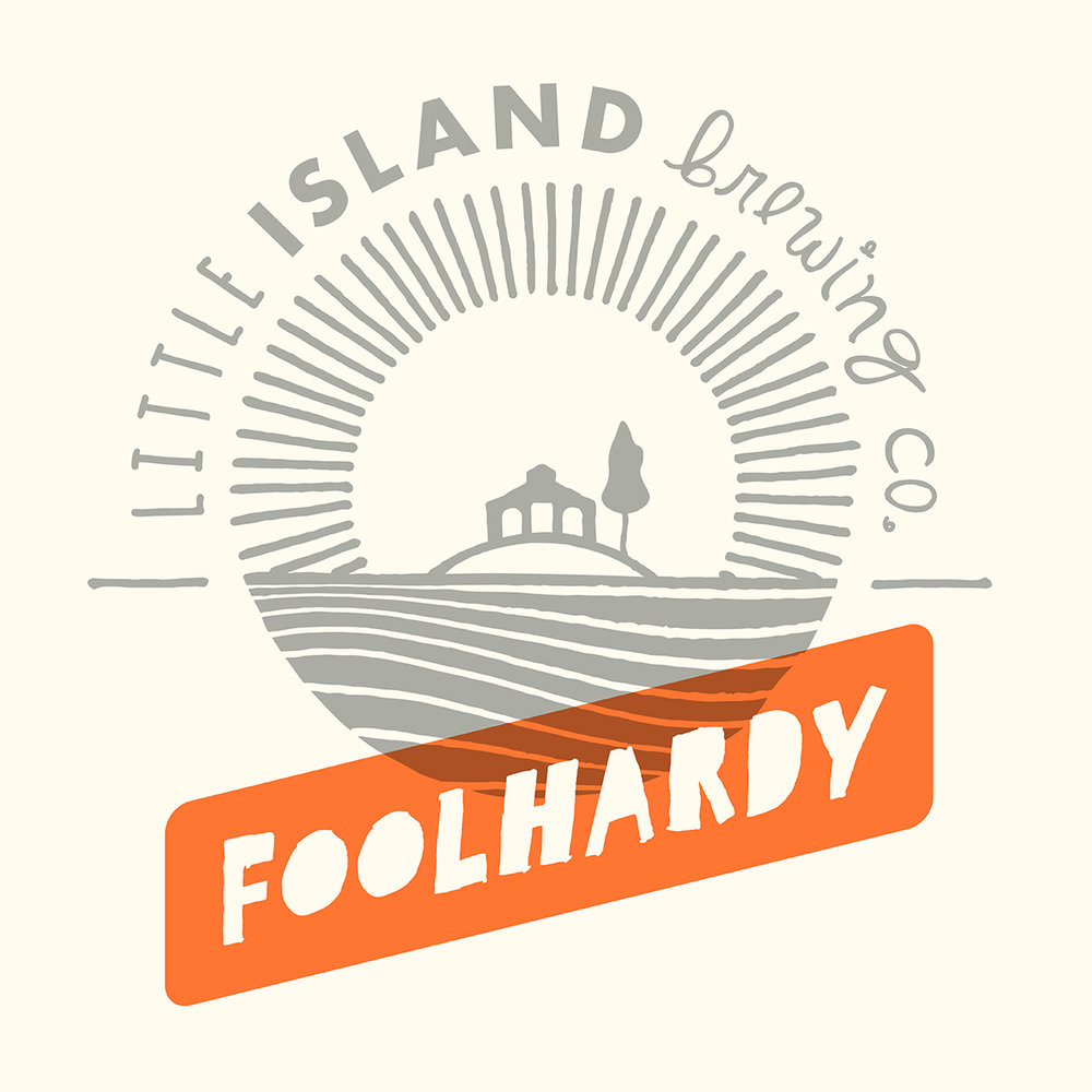 LIBC_Foolhardy logo.jpg
