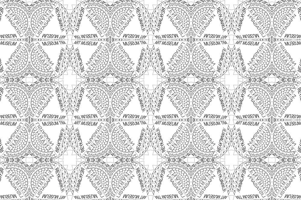 20180123-ram-images-1-0001-layer-comp-2-1920x1279.jpg