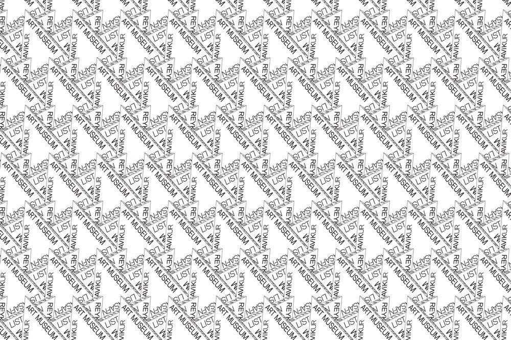 20180123-ram-images-1-0000-layer-comp-1-1920x1279-1.jpg