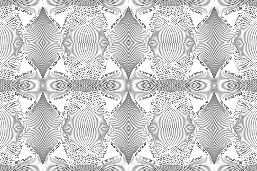 20180123-ram-images-1-0002-layer-comp-3-1-1920x1279-1.jpg