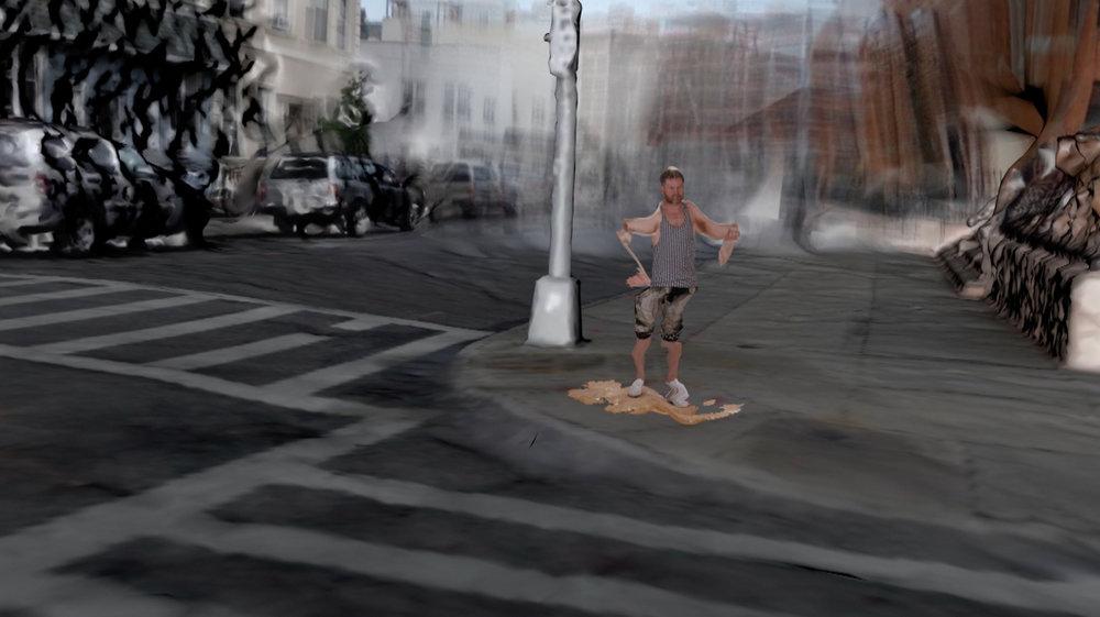 gg-video-img4-1920x1078.jpg
