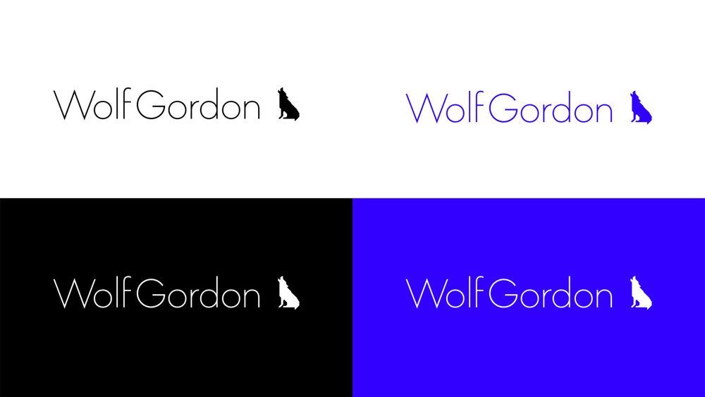 Wolf-Gordon logo update