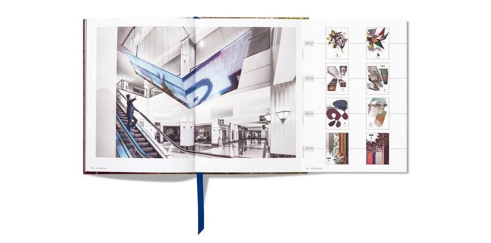 wg-book-006-1920x1080.jpg