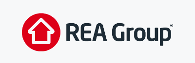 Logo - REA Group Copy.png