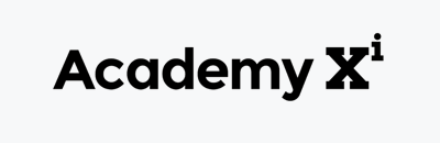 Logo - AcademyXi Copy.png