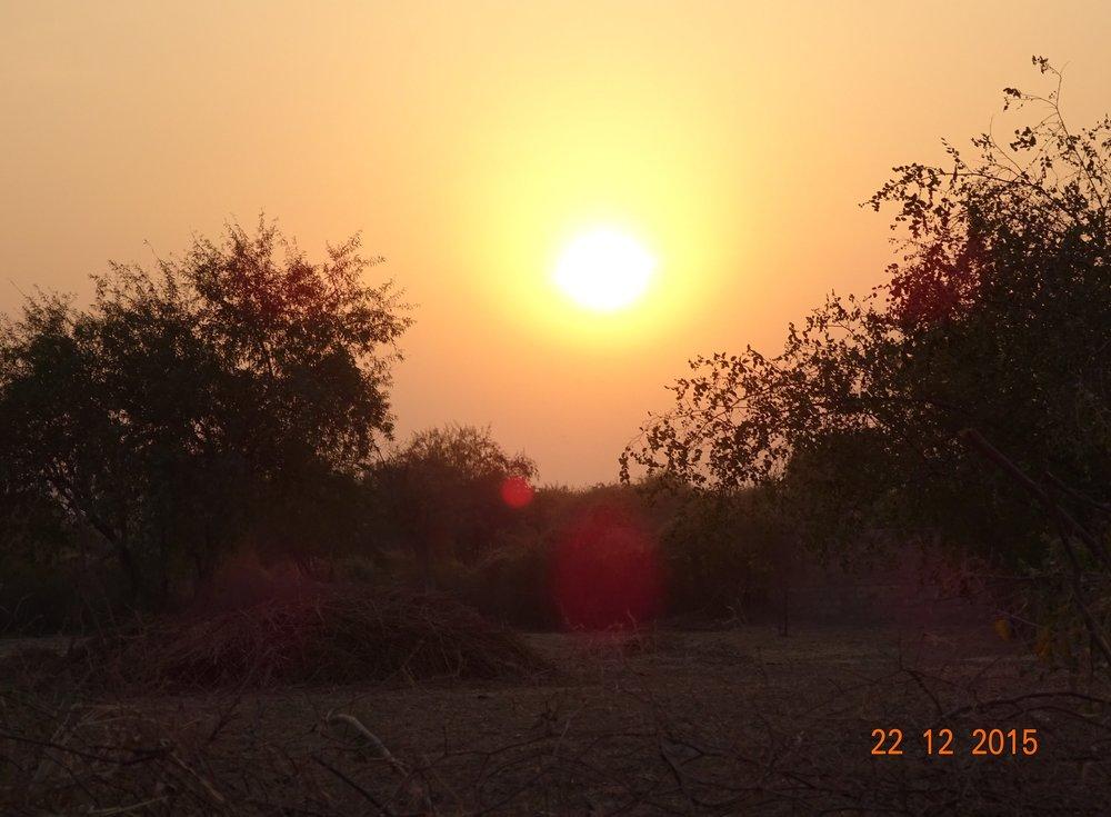 Indien_part1 481.JPG