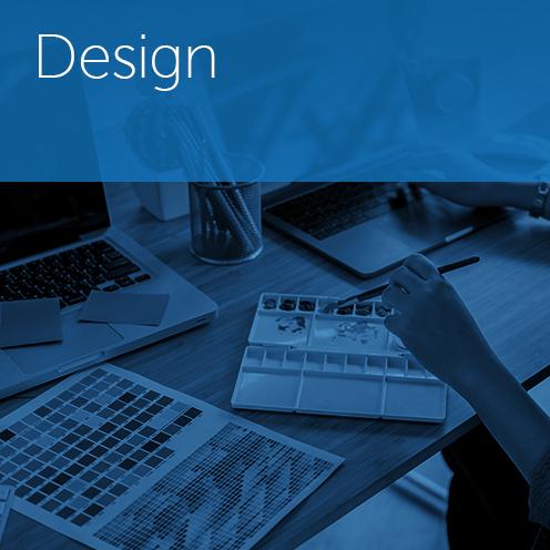 Q_Design_Image.png