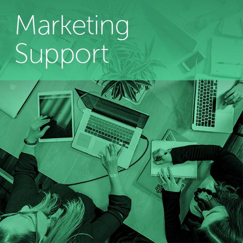 Q_MarketingServices_Image.png