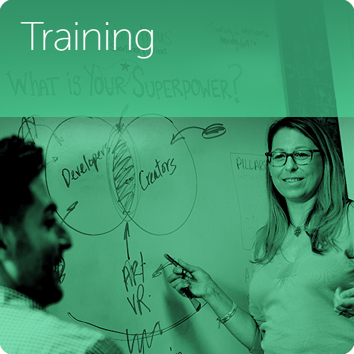 Q_Training_Image.png