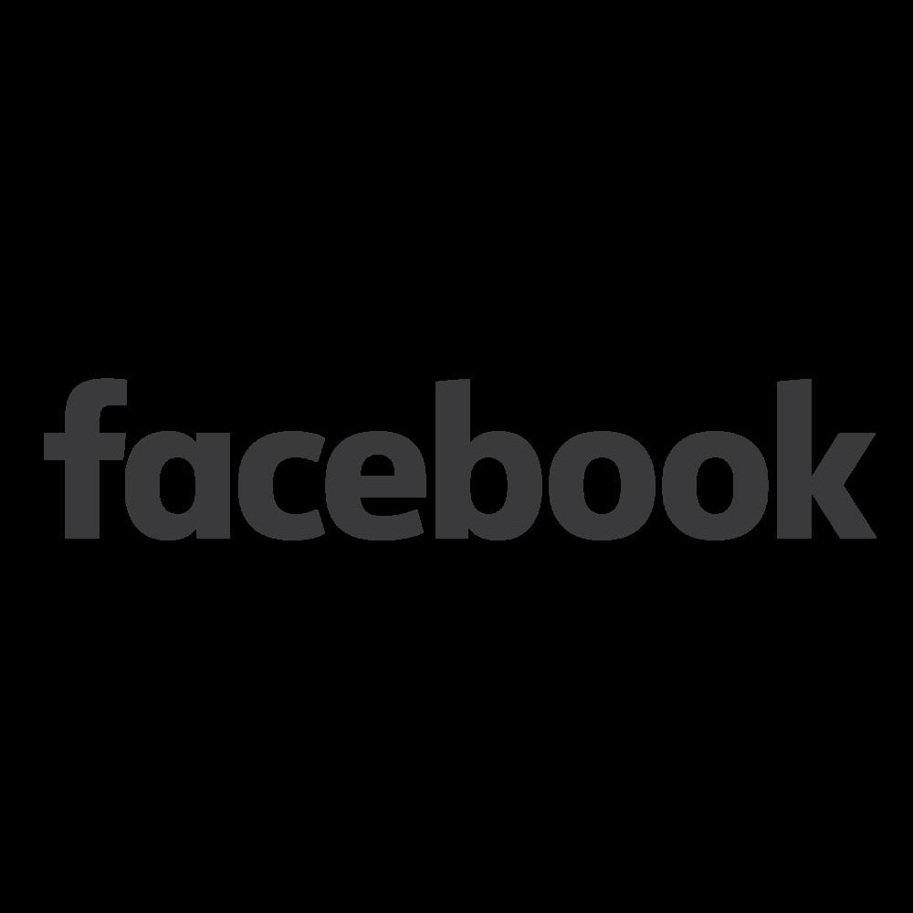 Q_ClientLogos_Facebook.png