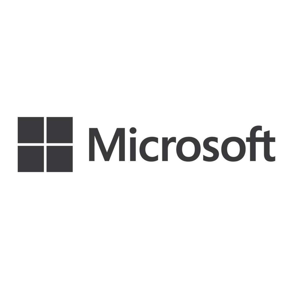 Q_ClientLogos_Microsoft.png