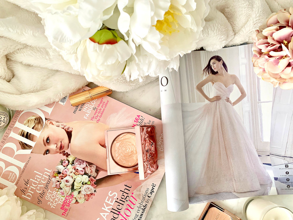 How To Start Planning A Wedding.How To Start Planning A Wedding Siri Saridar