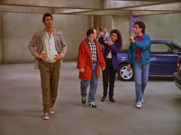seinfeld-season-3-6-the-parking-garage-lost-car-jerry-elaine-benes-george-costanza-kramer-jason-alexander-michael-richards-julia-louis-dreyfus-review-episode-guide-list.jpg