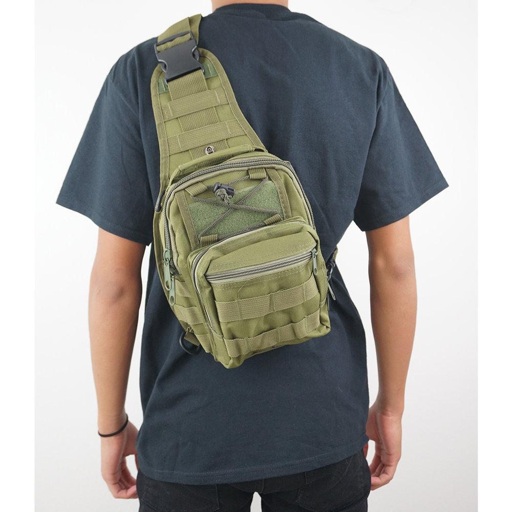 armygreenbag.JPG