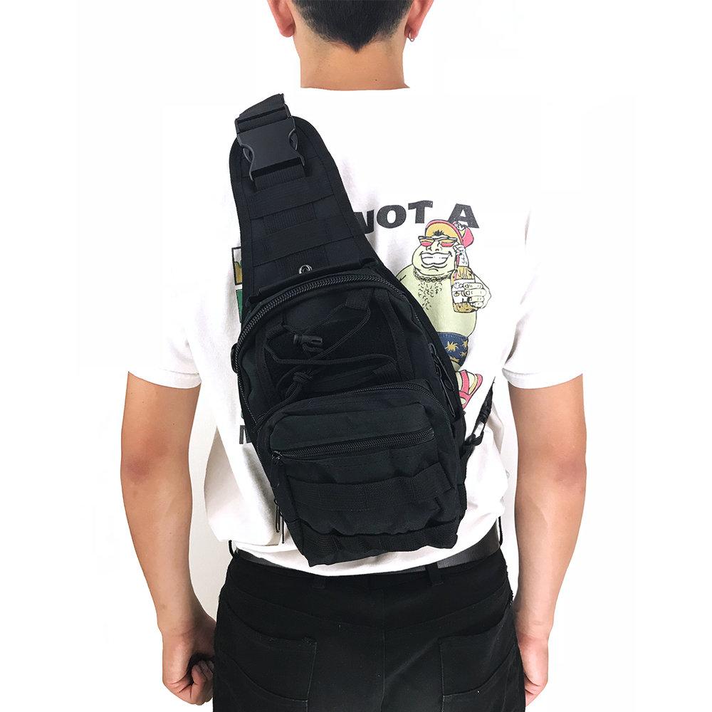 sidebag.JPG