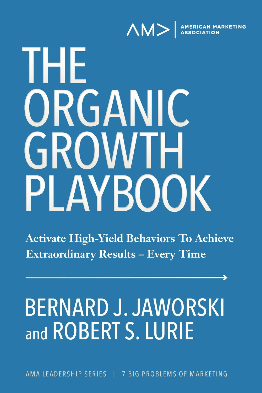 Organic Growth Playbook EBook Cover Proof.jpg