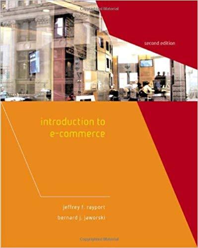 Intro To e-Commerce.jpg