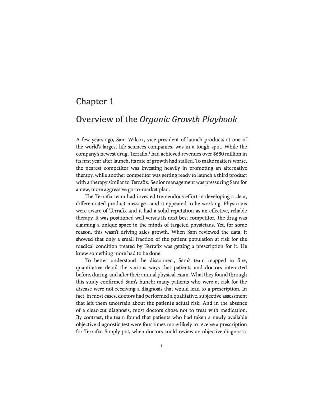OGP excerpt-page-0.jpg