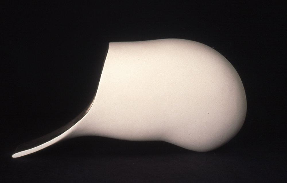 Kishi Bon Bon  L 38 cm - private collection