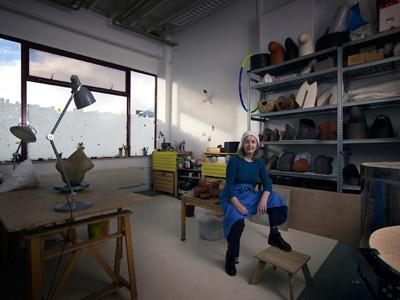 Deirdre-Mcloughlin-Studio400.jpg