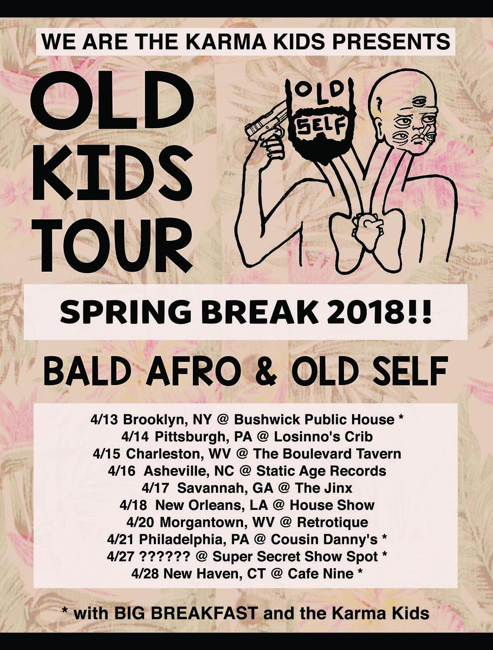 OLD KIDS Spring Break 2018 (1).jpg