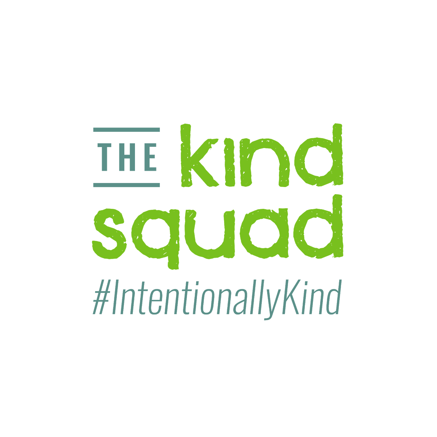 The Kind Squad