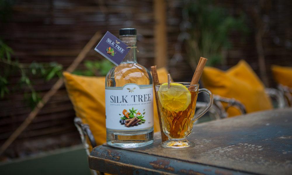 Silk Tree Hot Toddy | Irish non alcoholic spirit.jpg