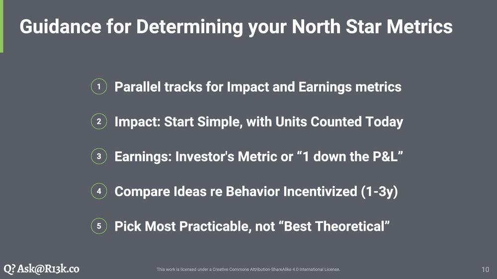 t070—NorthStar Metrics_Page_10.jpg