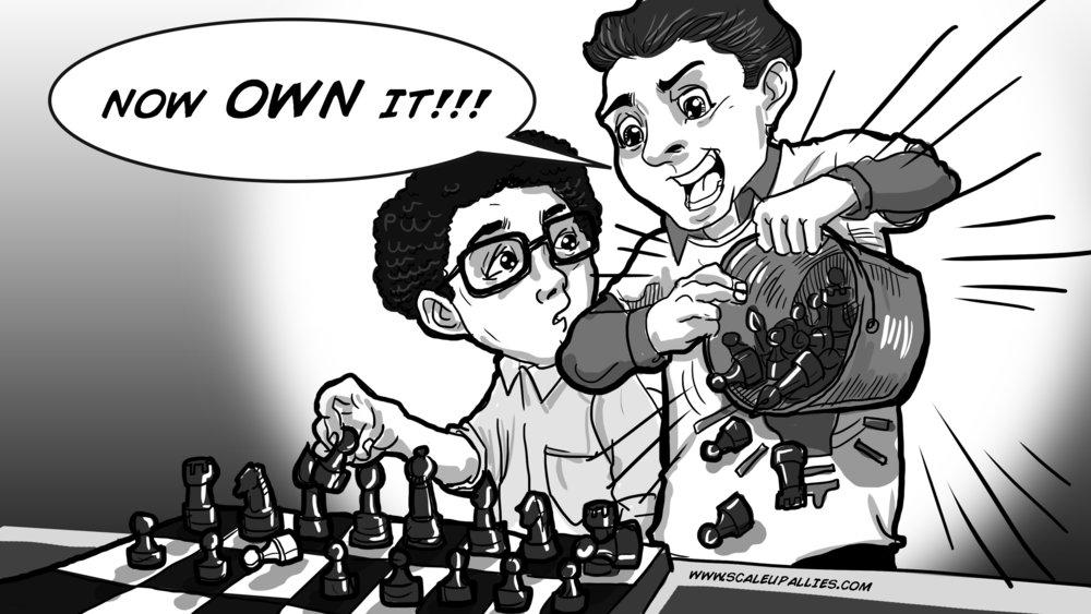 Scaleup-Allies_Chess-Piece.jpg