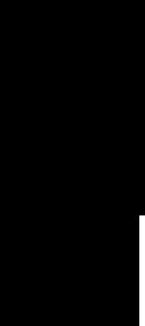 TPH Logo.png