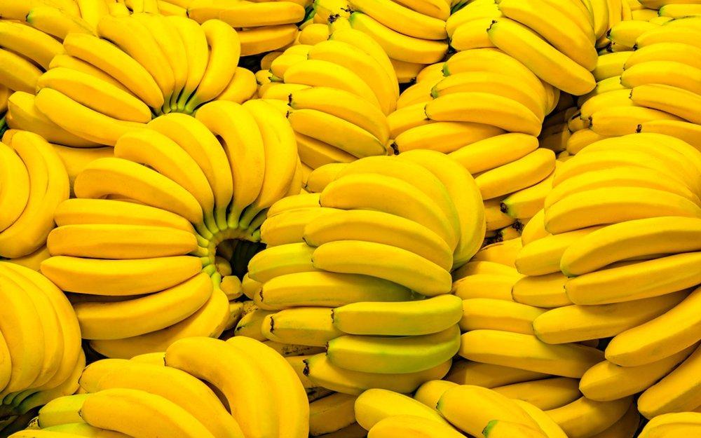 ripe-unripe-bananas.jpg