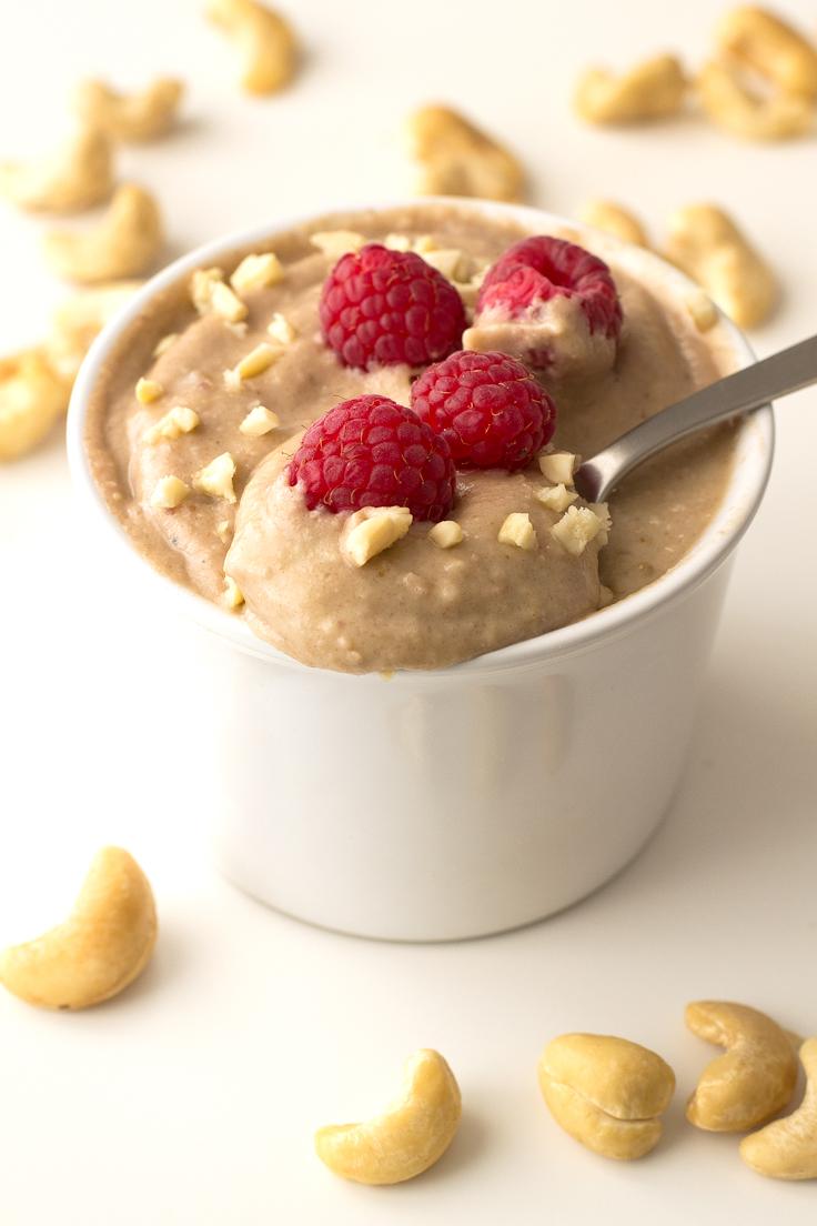 Raw-vegan-banana-pudding-5.jpg